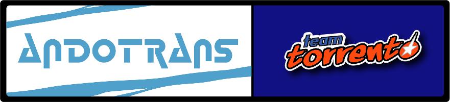 El Andotrans Team Torrentó Pondrá tres R6 2018 en pista esta temporada 2018.